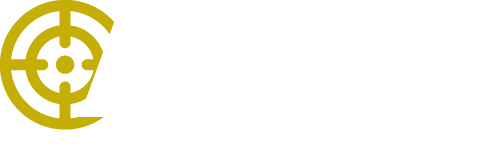 humberside-shooting-ground-logo