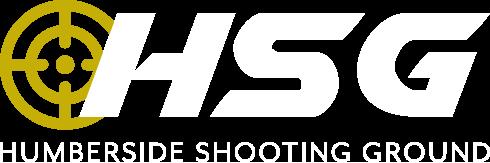 humberside-shooting-ground-logo